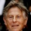 Дело Романа Полански: за что судят режиссера?