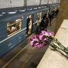 Теракты в московском метро: длинная история взрывов