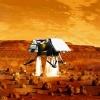 Жизнь на других планетах: стоит ли её искать?