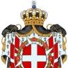 Мальтийский орден: незаметный, но влиятельный осколок Средневековья