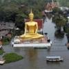 Наводнение в Таиланде: обычное дело