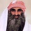 Халид Шейх Мохаммед: главный террорист XXI века