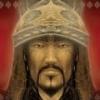 Сокровища Чингисхана: насчёт сокровищ неизвестно, а вот могилу найти не могут…