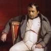 Клад Наполеона: драгоценности были, был ли клад – вопрос…