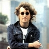 Смерть Джона Леннона: конечно же, есть и альтернативная версия