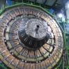 Большой адронный коллайдер и Конец света: слухи и реальность