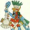 Боги ацтеков: без жертв никуда…