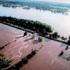 Большие наводнения – большие потери