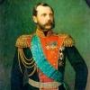 Убийство Александра II: классика политического террора