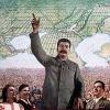 Сталинизм: явление мирового значения в отдельно взятой стране
