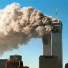 Последствия теракта 11 сентября 2001 года: что изменилось
