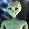 Инопланетяне: как мы их себе представляем