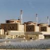 Российские атомные станции: функционирующая десятка