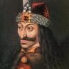 Граф Дракула: доля истины в легенде или доля выдумки в правде?