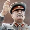 Феномен сталинизма - синоним тоталитаризма?