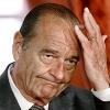 Дело Ширака: бывших президентов тоже судят
