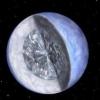 Шесть фантастических космических объектов