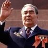 Мягкая модель сталинизма или «эпоха застоя»