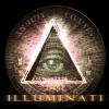 Иллюминаты: непонятно кем «просвещённые»