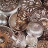 Старинные клады: можно найти где угодно