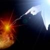 Существование Бога: философские доказательства