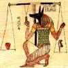 Анубис: тот, с кем встречались все египтяне
