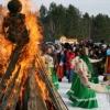 Языческие праздники в христианстве: вековые традиции
