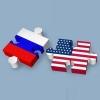 Участники холодной войны: не только СССР и США