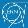 ЦЕРН (CERN): здесь делают науку