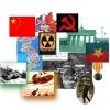Этапы холодной войны: критические отметки