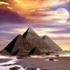 Гробницы фараонов: «и после смерти мне не обрести покой…»
