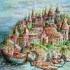 Град Китеж: легенды живут долго