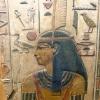 Египетская богиня Маат: древние представления о справедливости