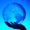 Мировое правительство: знает ли человечество, кто ими управляет?