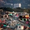 Землетрясение на Гаити: глобальная катастрофа