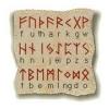 Рунический алфавит: придумывают все кому не лень