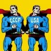 Итоги холодной войны: победители и побеждённые