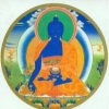 Тибетская медицина: книги – кладезь знаний