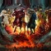 Всадники Апокалипсиса: предвестники бедствий