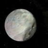 Церера: гигантский астероид, карликовая планета, огромный запас воды…