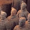 Терракотовая армия: грандиозный каприз одного человека