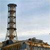Чернобыль и Фукусима: человеческий фактор - атомный кошмар человечества