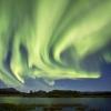 Магнитные бури: не видно, не слышно, но ощутимо