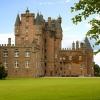 Призрак замка Гламис: а был ли он на самом деле?