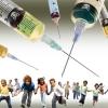 Ингредиенты вакцин: действительно ли вакцины содержат смертоносные яды?