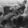 Сараевское убийство: Мировая война началась с двух выстрелов
