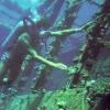 Затонувшие корабли Чёрного моря: находок может быть немало