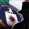 Деятельность ЦРУ – тайные дела и операции