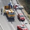 Автокатастрофы в мире: запоминаются по громким именам