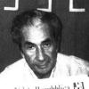 Убийство Альдо Моро: самое громкое преступление Италии